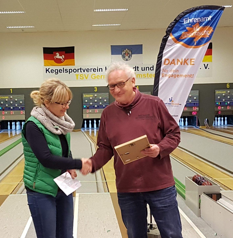 KreisSportBund Helmstedt e.V.