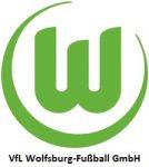 VfL Logo Unterschrift